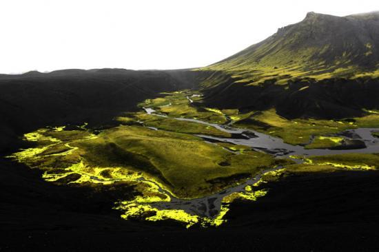 paysage-03-bd-1.jpg
